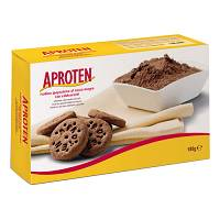 APROTEN FROLLINI CACAO 180G