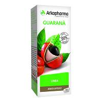 ARKOCAPSULE Guarana 90 capsule