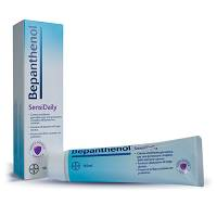 BEPANTHENOL SENSIDAILY 150ML