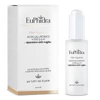 EUPHIDRA FILLER S GOCCE 30ML