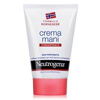 NEUTROGENA CR MANI S/PROF 50ML