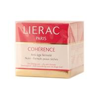 COHERENCE Nutri Crema 40 ml