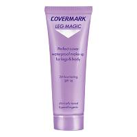 COVERMARK LEG MAGIC 5 50ML