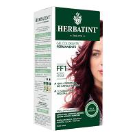 HERBATINT FLASH ROSSO HENNE