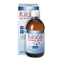 KILOCAL Active Slim 500 ml