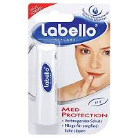 LABELLO Stick Media Protezione 5,5 ml