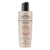 LATTE CORPO SAFARI 200ML