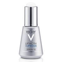 LIFTACTIV SERUM 30ML