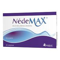 NEDEMAX 20CPR