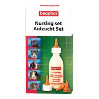 NURSING SET 2OZ BEAPHAR