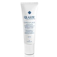 Rilastil Soft Make Up Sable 30 ml