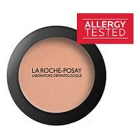 TOLERIANE TEINT BLUSH BRONZ5ML