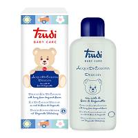 TRUDI BABY C COLONIA DEL 100ML
