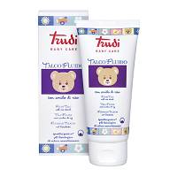 TRUDI BABY CARE TALCO 100ML