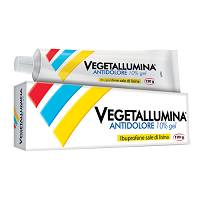 VEGETALLUMINA ANTID*GEL120G10%