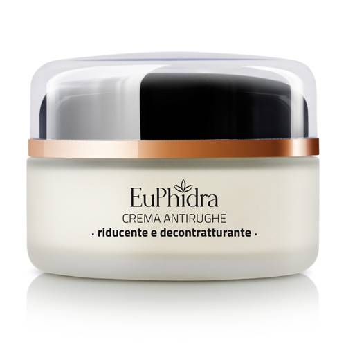 EUPHIDRA FILLER S CR ANTIR SEC