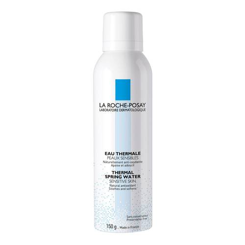LA ROCHE Acqua Termale 150ml